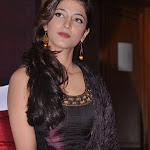 Sruthi Hassan   Cute Pictures