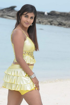 hot n spicy masala actress kausha latest hot exposing stills from tamil movie