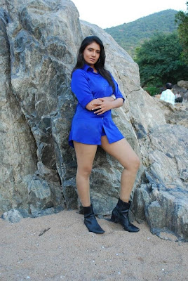 sangavi latest hot stills from her next tamil movie manmada rajyam