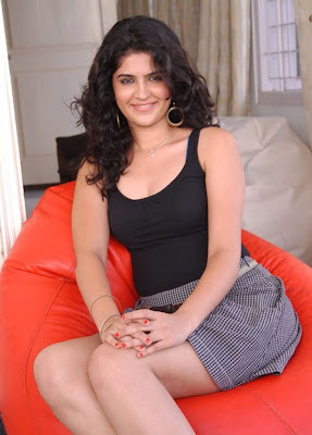deeksha seth ! Na wallpapers