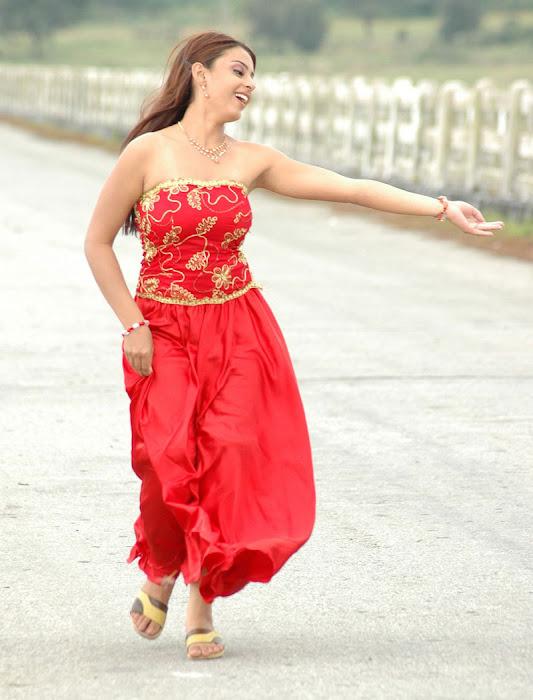 suhani glamour  images