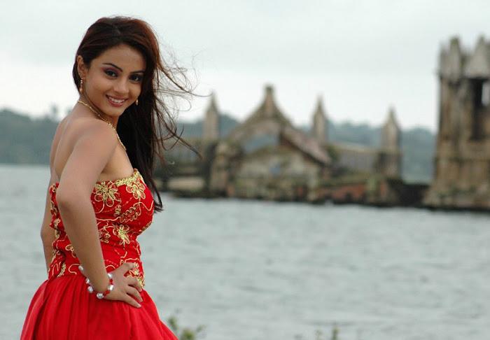suhani actress pics