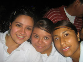 CaritOo.. MaribeL.. caRmeN