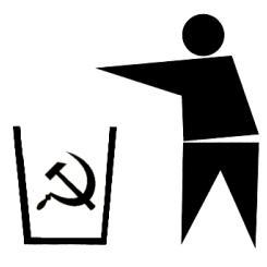 nazi_comunismo.jpg (245×245)