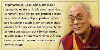Katamigos Dalai Lama E A Humanidade