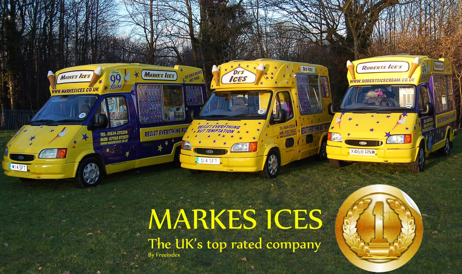 http://1.bp.blogspot.com/_cK_UI1EYZ2s/TPZQVoyGqgI/AAAAAAAAAHk/AKfP7lVPb3Q/s1600/Ice+cream+van+hire+UK+top+rated.jpg