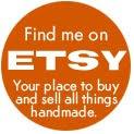 My Shop...
