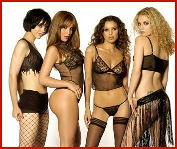 prostitución definición fiesta de prostitutas