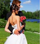 Fechas propicias para realizar una boda♡