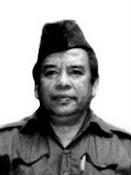 Abu Samah Kasim