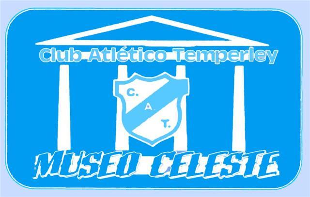 MUSEO CELESTE