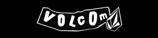 VOLCOM OZ/NZ EVENTS
