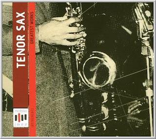 Josie likewise 1173013 moreover Va Greatest Instrument Works Tenor Sax furthermore Paul Smith Trio Quartet besides 234 20151121 Denpa954. on oscar peterson trio tonight