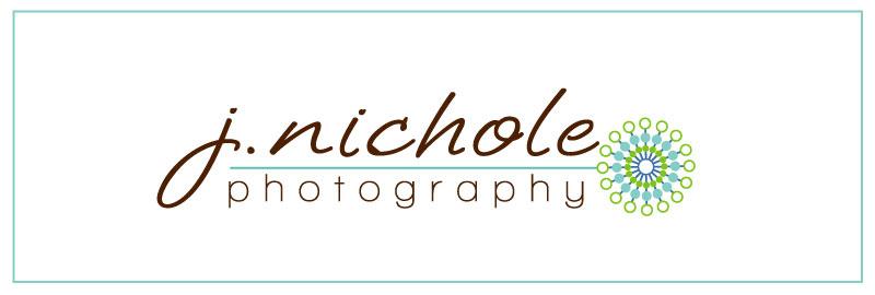 J. Nichole Photography