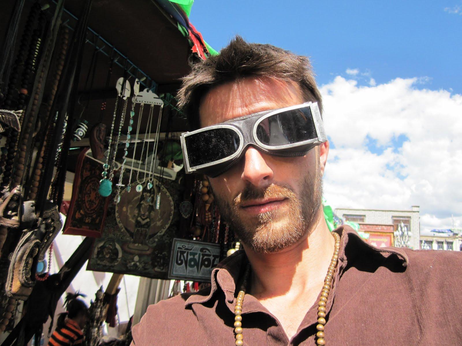 new sunglasses 2025