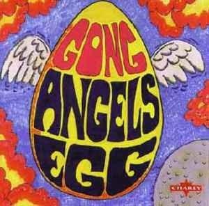 EL HUEVO SOLAR - Página 7 Gong_angelsegg