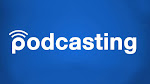 MY STUDENTS´ PODCASTS