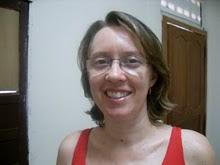 Maria da Conceição Azevêdo