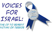 Voices For Israel