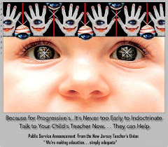 INDOCTRINATION INFORMATION: