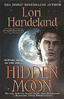 Hidden Moon by Lori Handeland