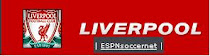 ESPN socernet Liverpool