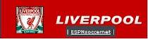 ESPN socernet Liverpool