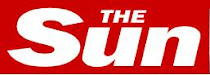 The Sun Sport news