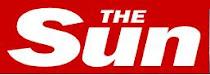 The Sun Sport news