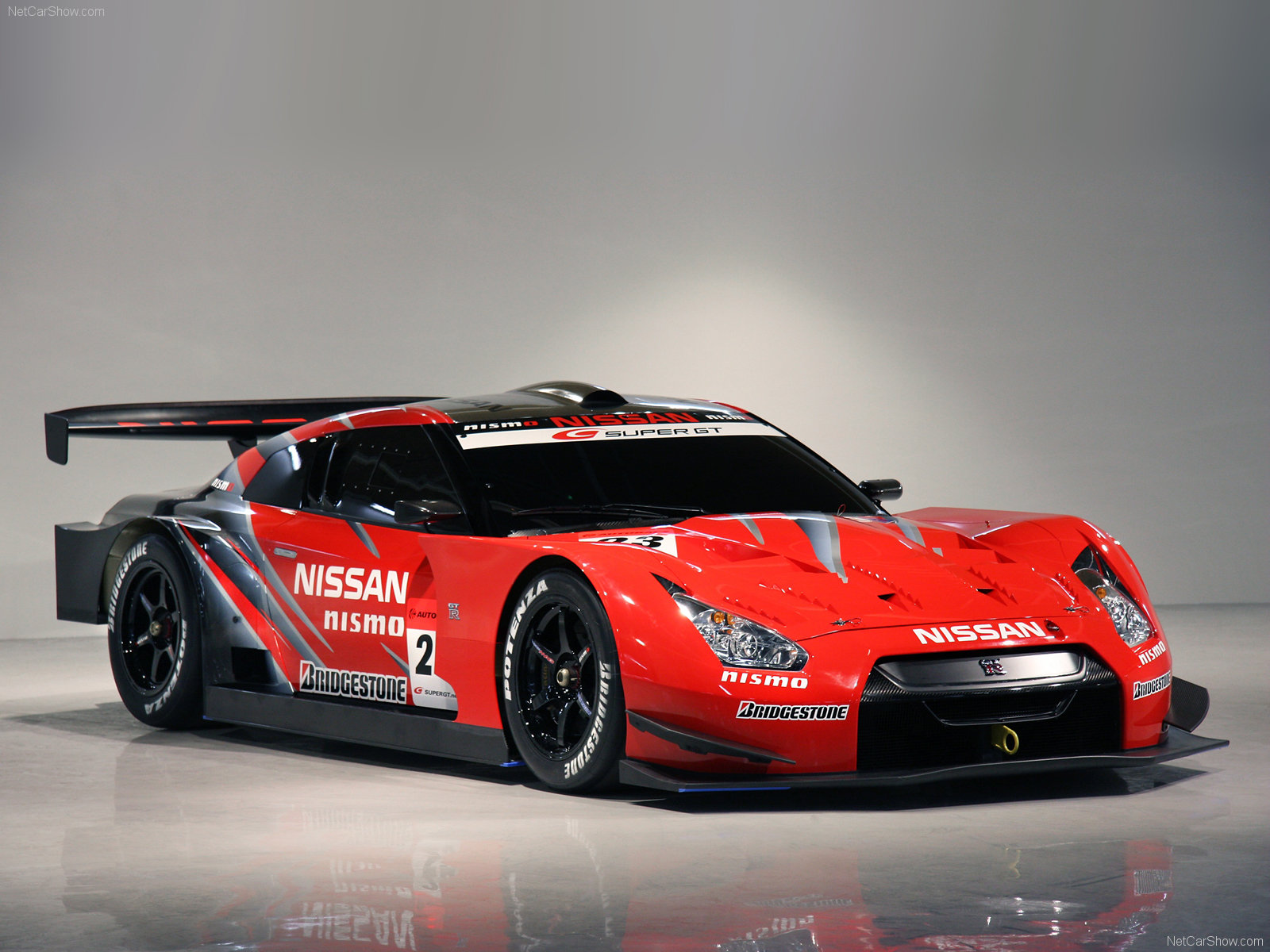 Racing Car Release Date Price And Specs