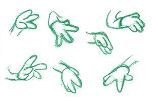 [PB+Quick+Hands.jpg]