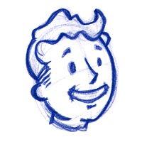 [PipBoy+Sketch.jpg]