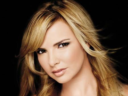 nadine coyle hot. Here you have Nadine Coyle#39;s
