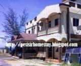 Homestay HS202 - RM300 Rhu Renggeh, Marang