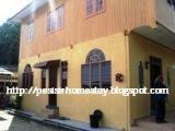 Homestay HS204 - RM170 Losong Kuala Terengganu