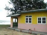 Homestay HS209 RM160 Rusila, Marang