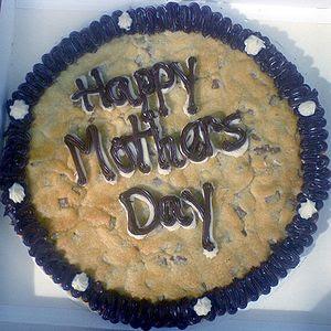 Mata Tirtha Aunsi ( Mother 's Day )
