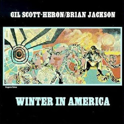 #109 Me & The Devil Blues - Gil Scott-Heron (21 février 2011) Cf57793509a0294e5cb25110.L