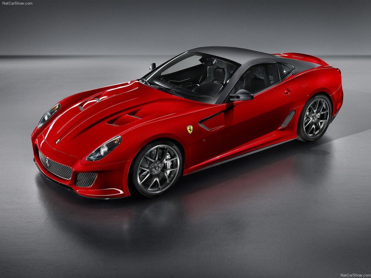 http://1.bp.blogspot.com/_cM0cwjM4pyA/S7_Mhxa0-sI/AAAAAAAAACM/Q-PfP_Bx3eE/s1600/Ferrari-599_GTO_2011_1280x960_wallpaper_01.jpg