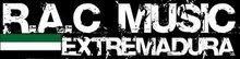 rac music Extremadura