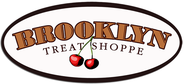 Brooklyn Treat Shoppe