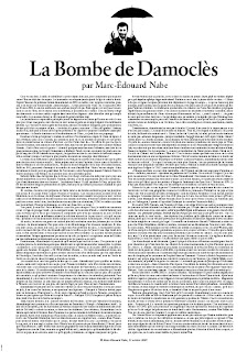 http://1.bp.blogspot.com/_cM7duPfNAGI/R0ftSuQR49I/AAAAAAAAAHM/ZLjw0XSkld4/s320/la_bombe+de+damocl%C3%A8s+de+Marc-Edouard+Nabe.jpg