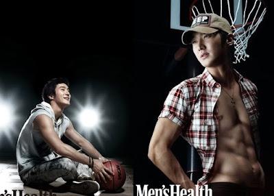 DBSK pics for mada ^^ Siwon_a_20090516_seoulbeats