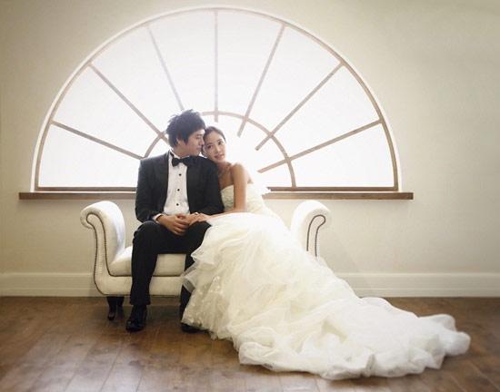 البرنامج الكوري لقد تزوجنا 090912_wgm_1