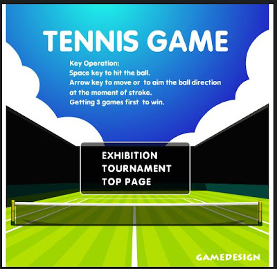 Play Wimbledon Games Online