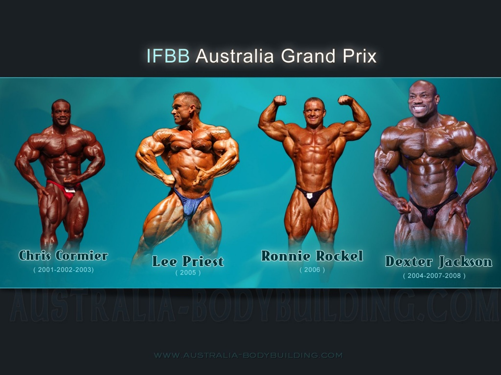 http://1.bp.blogspot.com/_cML0dAMAQOI/TNZj-cxHc6I/AAAAAAAAAOc/epN-CU4mcig/s1600/ifbb_australia_grand_prix_winners_wallpaper-1024x768.jpg