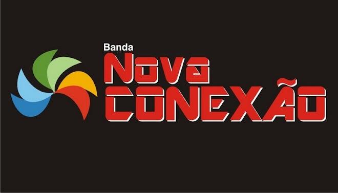Banda Nova Conexão