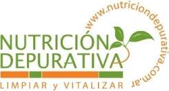 Nutrición Depurativa
