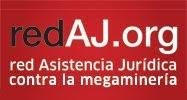 Red Asistencia Jurídica contra la megaminería