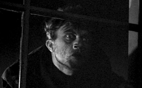 Fritz Frankenstein 1931
